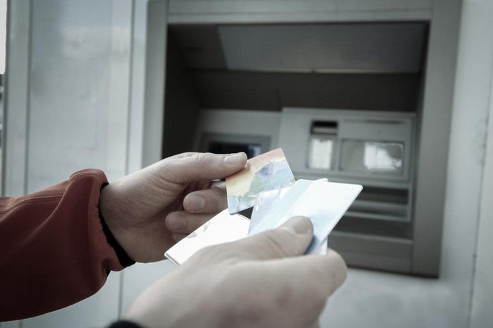 整合負債讓日子變輕鬆,123貸是你的好幫手