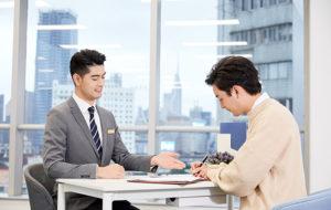一人公司更需要周轉,找企貸不如二胎房貸